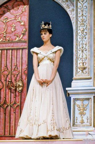cinderella child actress 16 best images about leslie ann warren cinderella on