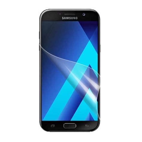 Samsung A720f Clear Screen Protector For Samsung A720f Galaxy A7 2017