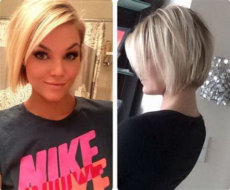 blonde haircuts for 2016 short blonde hairstyles 2016