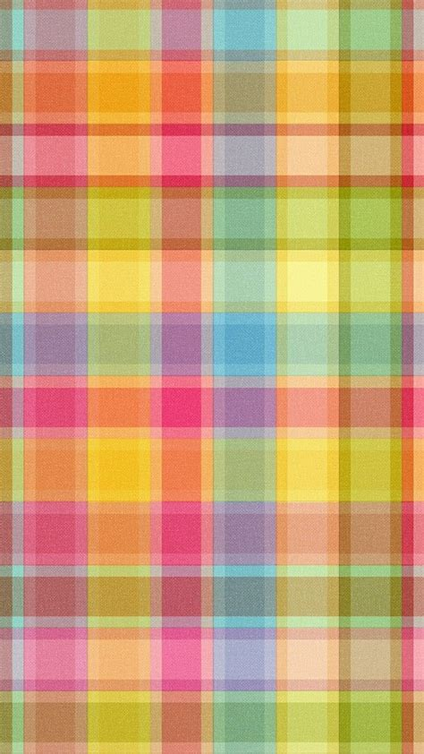 cute pattern checks 839 best images about plaid checks and gingham