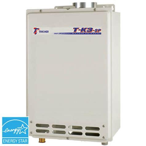 indoor tankless water heater vs outdoor propane tankless water heater eccotemp l5 portable