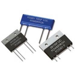 resistor calculator metal metal foil resistors images metal wiring diagram and circuit schematic