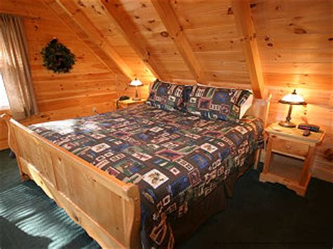 6 bedroom cabins in pigeon forge pictures of all 6 bedroom cabins at eagles ridge in pigeon