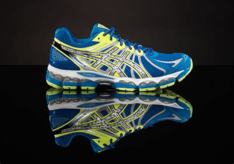 asics colores asics quot colors that run quot collection sneakernews