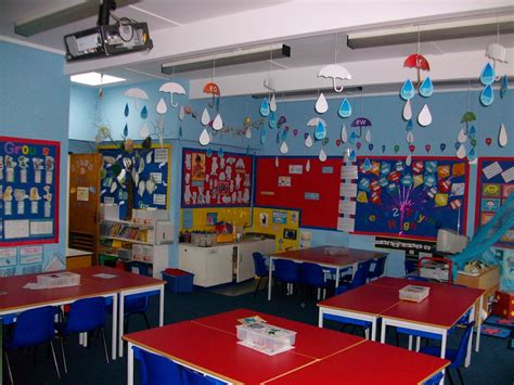 primary classroom layout uk our school work