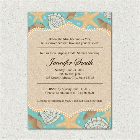 themed wedding invitations themed wedding
