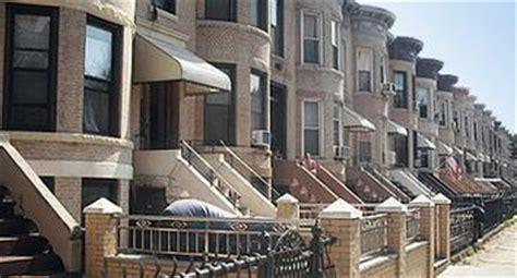 buy 2 bedroom apartment nyc apartments brooklyn