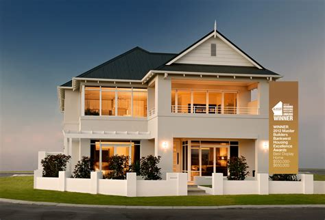 design for homes the bogart double storey designs broadway homes