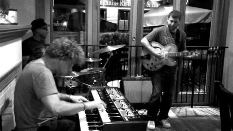 penn tap room larry tamanini quot live with tres equis quot the penn taproom