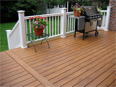 beautiful decks beautiful deck designs grill bump out interior design ideas