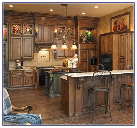 kitchen cabinet chicago kitchen cabinets wholesale chicago http truflavor net