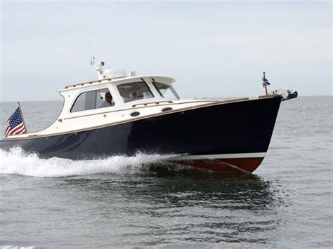downeast sport fishing boats for sale used yanmar boat engine autos post