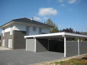 Nice look of covered modern patio carport exterior covered patio