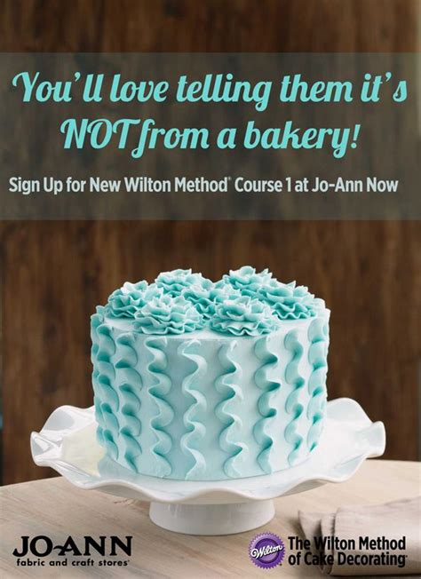 learn cake decorating at home learn how to decorate gorgeous cakes cupcakes and more in