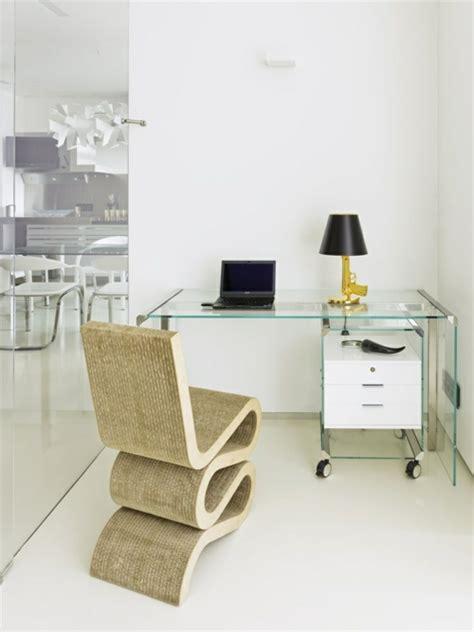 diy home office ideen 1001 ideen f 252 r schreibtisch selber bauen freshideen