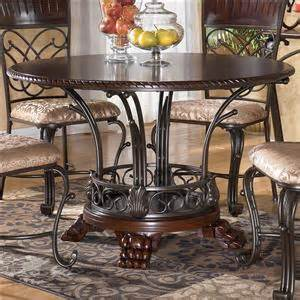 nola counter height dining set images