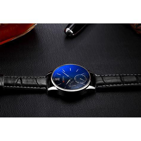 Oulm Jam Tangan Keren Mekanikal Hp3621 jam tangan korek api murah jam simbok