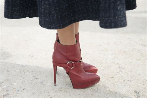 make heels more comfortable ways to make high heels more comfortable 28 images 6