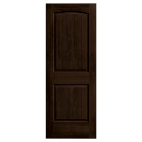 Composite Interior Doors Masonite 30 In X 80 In Textured 6 Panel Hollow Primed Composite Interior Door Slab 16474