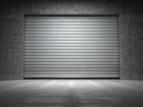 What Is New Today65365 Industrial Garage Door Images The Overhead Door