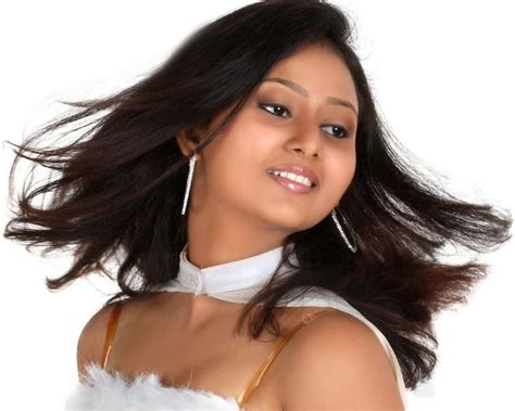 most famous kannada actress these are the best and most desirable child artist ever in