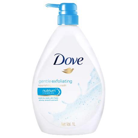 Harga Dove Inner Glow Foam dove gentle exfoliating wash the best dove 2017