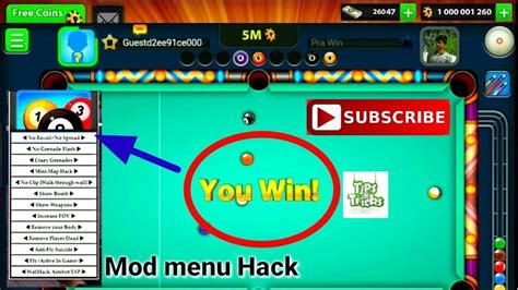 8 pool hack android apk omg 8 pool mod menu hack v3 12 hack mod apk no root 8 pool hack android ios no root