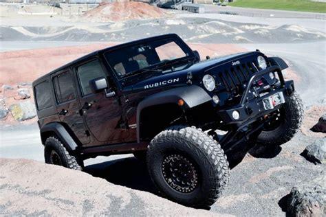 2014 Jeep Wrangler Upgrades 2014 Jeep Wrangler Jk Upgrade Simple Jk
