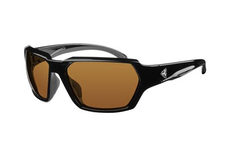 ryders eyewear bugaboos sports sunglasses upc barcode