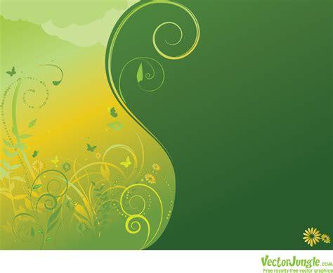 wallpaper bintang hijau background untuk blog hijau expecto patronum