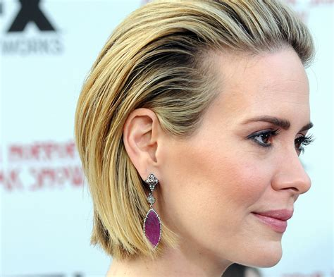 for 64 hair styles 64 short hairstyles that will make you want to chop it all