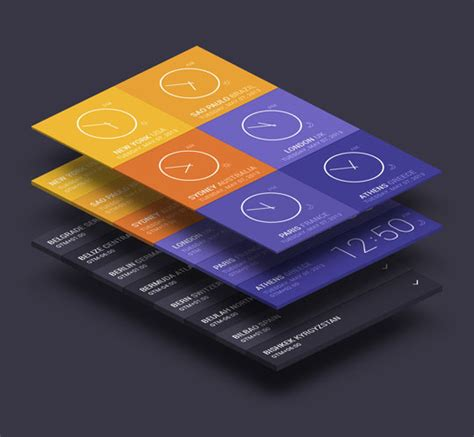 app design mockup free 15 free perspective screen mockups to showcase your app