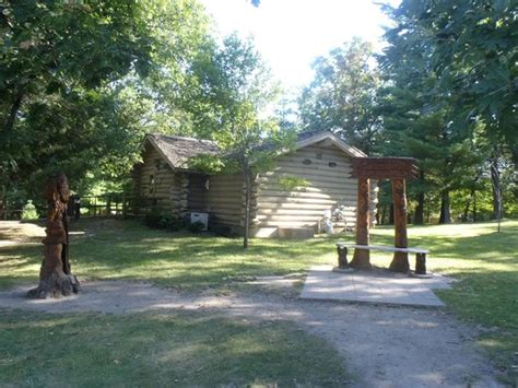 State Parks In Illinois With Cabins by 301 Moved Permanently