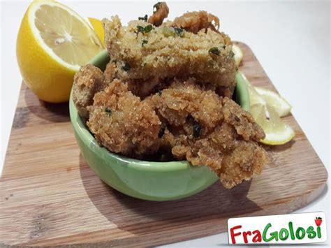 cucinare funghi pleurotus funghi pleurotus fritti ricetta di fragolosi it