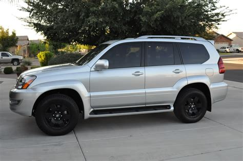 toyota lexus 2004 other toyota lexus wheels that fit 04 gx470 page 3
