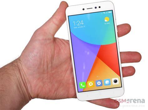 Hp Xiaomi Y1 xiaomi redmi y1 note 5a pictures official photos
