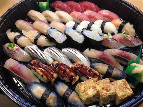best sushi bar best sushi in vancouver bc vancityasks