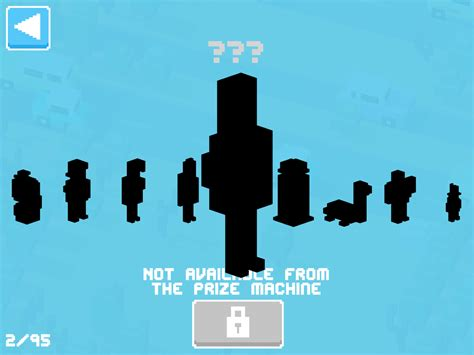 crossy road how to get every character cross road how to get every character image gallery