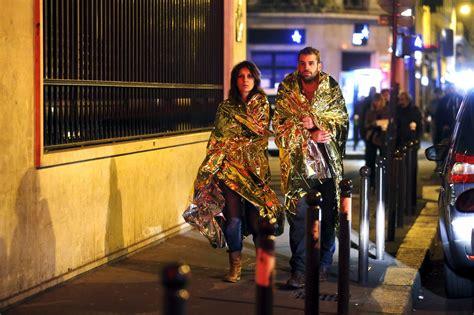 imagenes wasap atentado paris photos attacks in paris buzzfeed news