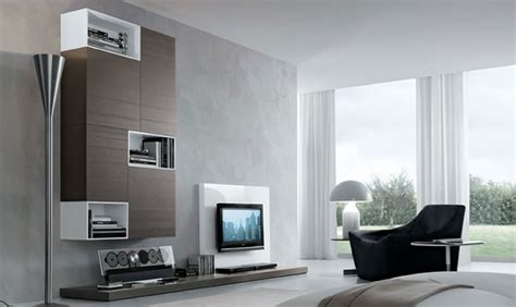 home interior wall pictures pareti attrezzate moderne 70 idee di design per arredare