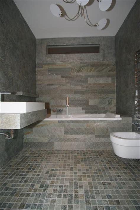 paraspruzzi vasca da bagno forum arredamento it vasca o doccia