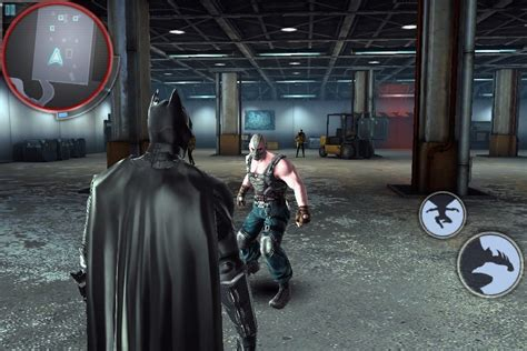 free the rises apk free android obb apk batman the rises 1 1 6 mod apk obb