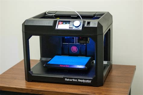 3d printing 3d printing 3d modeling and 3d scanning services uc