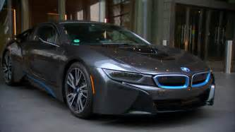 Bmw Electric Cars Wiki Lacking Mirrors Bmw I8 Gives Clear Rear Views Cnet