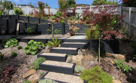 clay hill garden