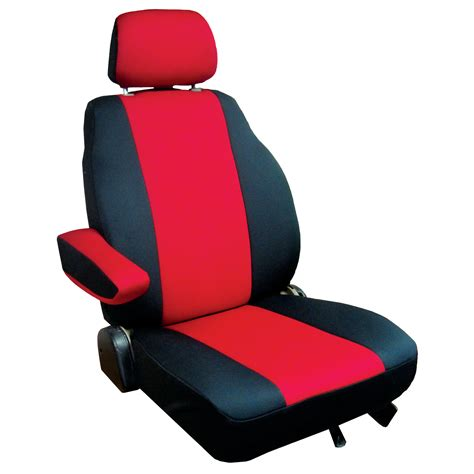 design seat cover seat designs neosupreme custom fit seat covers autos post