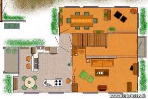 That 70s Show House Floor Plan by Fanpage Quot That 70s Show Quot Shows The Foremen S House Here