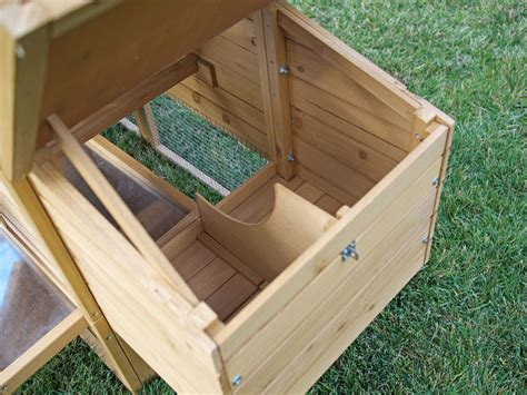 Backyard Chicken Coops Review by The Tavern Backyard Chicken Coop Reviews Outdoor