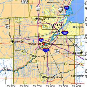 Maumee Ohio Map by Maumee Oh Pictures Posters News And Videos On Your