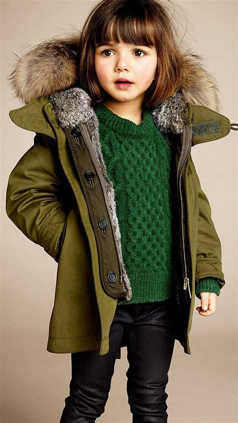 coat hair style photos 9 trendy haircuts for kids that you ll kinda want too